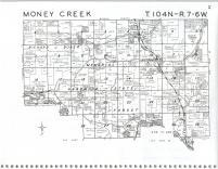 Map Image 014, Houston County 1984